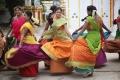 Heroine Aashritha Azhagendra Sollukku Amudha Movie Images