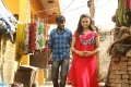 Rijan Suresh, Aashritha in Azhagendra Sollukku Amudha Movie Images