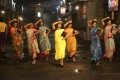 Azhagendra Sollukku Amudha Movie Images