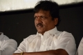 Azhagiya Pandipuram Movie Audio Launch Photos