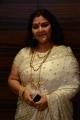 Fathima Babu At Azhagiya Pandipuram Movie Audio Launch Photos