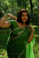 Hot Aarthi Agarwal in Azhagiya Vanamum Arputha Siruvanum Movie Stills