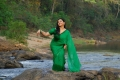 Aarthi Agarwal in Azhagiya Vanamum Arputha Siruvanum Movie Stills