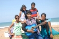 Azhagiya Vanamum Arputha Siruvanum Movie Stills
