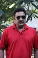 Aadukalam Naren @ Azhagu Kutti Chellam Press Meet Stills
