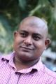 Azhagu Kutti Chellam Press Meet Stills