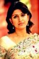 Tejaswini in Azhagu Kutti Chellam Tamil Movie Stills