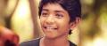 Karunas son Ken in Azhagu Kutti Chellam Tamil Movie Stills