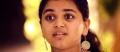 Neha in Azhagu Kutti Chellam Tamil Movie Stills