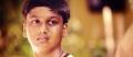 Rajesh in Azhagu Kutti Chellam Tamil Movie Stills
