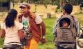 Azhagu Kutti Chellam Tamil Movie Stills