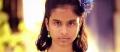 Yazhini in Azhagu Kutti Chellam Tamil Movie Stills