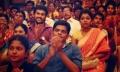 Akhil, Riythvika @ Azhagu Kutti Chellam Tamil Movie Stills
