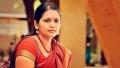 Vinodhini in Azhagu Kutti Chellam Tamil Movie Stills
