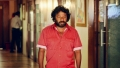Karunas in Azhagu Kutti Chellam Tamil Movie Stills
