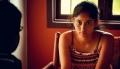 Azhagu Kutti Chellam Movie Stills