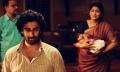 Actor Narayan Lucky in Azhagu Kutti Chellam Tamil Movie Stills
