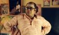 Thambi Ramaiah in Azhagu Kutti Chellam Tamil Movie Stills