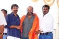 Azhagu Magan Movie Launch Stills