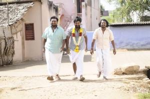 Azhagu Magan Tamil Movie Photos