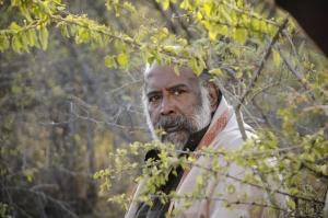 GM Kumar in Azhagu Magan Tamil Movie Photos