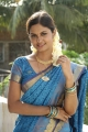 Actress Aashritha in Azhahendra Sollukku Amudha Movie Stills