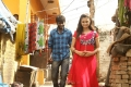 Rijan Suresh, Aashritha in Azhahendra Sollukku Amudha Movie Stills