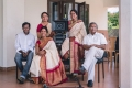 Archana, Revathy, Eshwari Rao in Azhiyatha Kolangal 2 Movie Photos