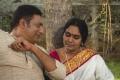 Prakash Raj, Archana in Azhiyatha Kolangal 2 Movie Photos