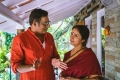 Prakash Raj, Revathy in Azhiyatha Kolangal 2 Movie Photos