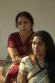 Revathi, Archana in Azhiyatha Kolangal Movie Stills