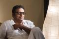 Actor Prakash Raj in Azhiyatha Kolangal Tamil Movie Stills