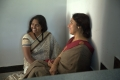 Archana & Revathi in Azhiyatha Kolangal Movie Stills
