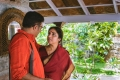 Prakash Raj, Revathi in Azhiyatha Kolangal Movie Stills