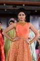 Actress Deeksha Seth at Azva launch in Guwahati