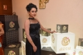 Azva Jewellery Collections Launch at Guwahati