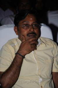 Rajakumaran at B.Nagi Reddy Award 2012 Function Photos