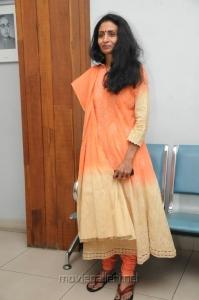 B.Nagi Reddy Award 2012 Function Photos