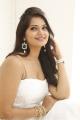 Actress Ashwini @ B.Tech Babulu Movie Press Meet Stills