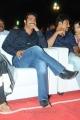 Actor JR NTR at Baadshah Audio Launch Stills