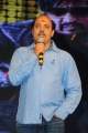 Ramajogayya Sastry at Baadshah Audio Release Function Stills