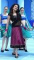 Actress Kajal Agarwal in Baadshah Latest Images