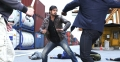 Baadshah Movie NTR Latest Images