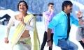 Kajal Agarwal, Jr NTR in Baadshah Movie New Photos