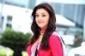 Actress Kajal Agarwal in Baadshah Movie New Photos