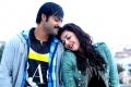 Jr NTR, Kajal Agarwal in Baadshah Movie New Photos