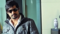 Actor Jr NTR in Baadshah Movie New Photos