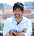Actor Ntr in Baadshah Movie New Images