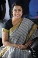 Suhasini Maniratnam in Baadshah Movie New Images