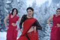 Actress Kajal Agarwal in Baadshah Movie New Stills